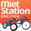 GIANT_MietStation_Dresden